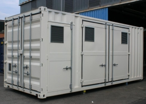 20ftcontainer_1